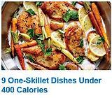 9 skillet dishes under 400.JPG