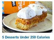 5 dessert recipes.JPG