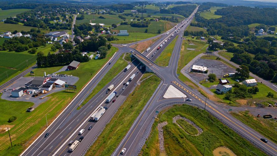 I-78 Krumsville - 8.15.18 - 3.jpg