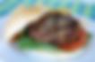 Mar-A-Lago Turkey Burgers.png