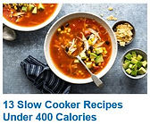 13 slow cooker under 400.JPG