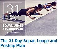31 day squat lunge pushup plan.JPG