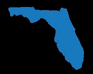 East Coast Map - crop - florida.png