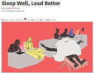 sleep challenge article 1.jpg
