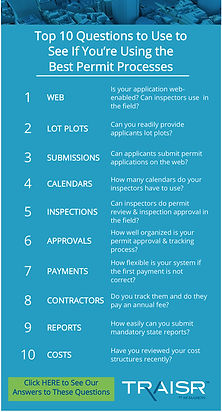 Top 10 Permitting Questions.jpg