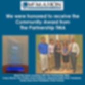 6.22.18 - Partnership TMA Award.jpg