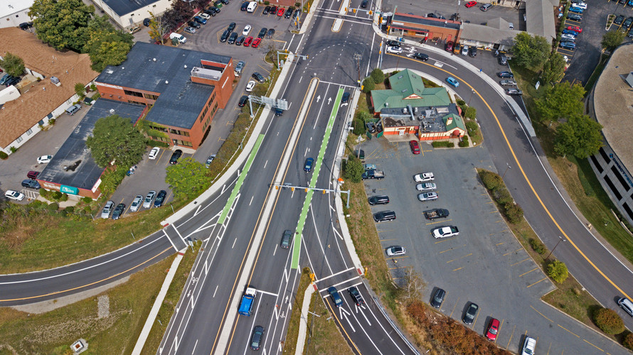 Needham Heights - 128 Add a Lane - 3.jpg
