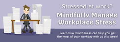 workplace-stress-header1.png