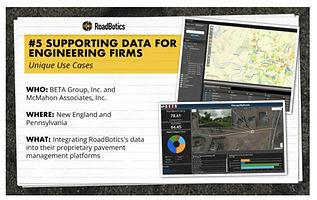 Roadbotics Article image.jpg