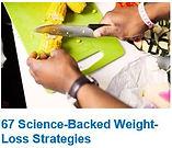 67 weight loss strategies.JPG