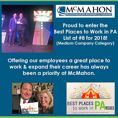 11.30.18 - Best Places to Work PA - inst