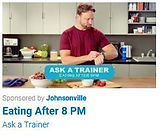 ask a trainer - eat after 8.JPG