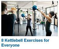 kettleball exercises.JPG