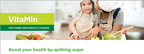 vitamin stop sugar.JPG
