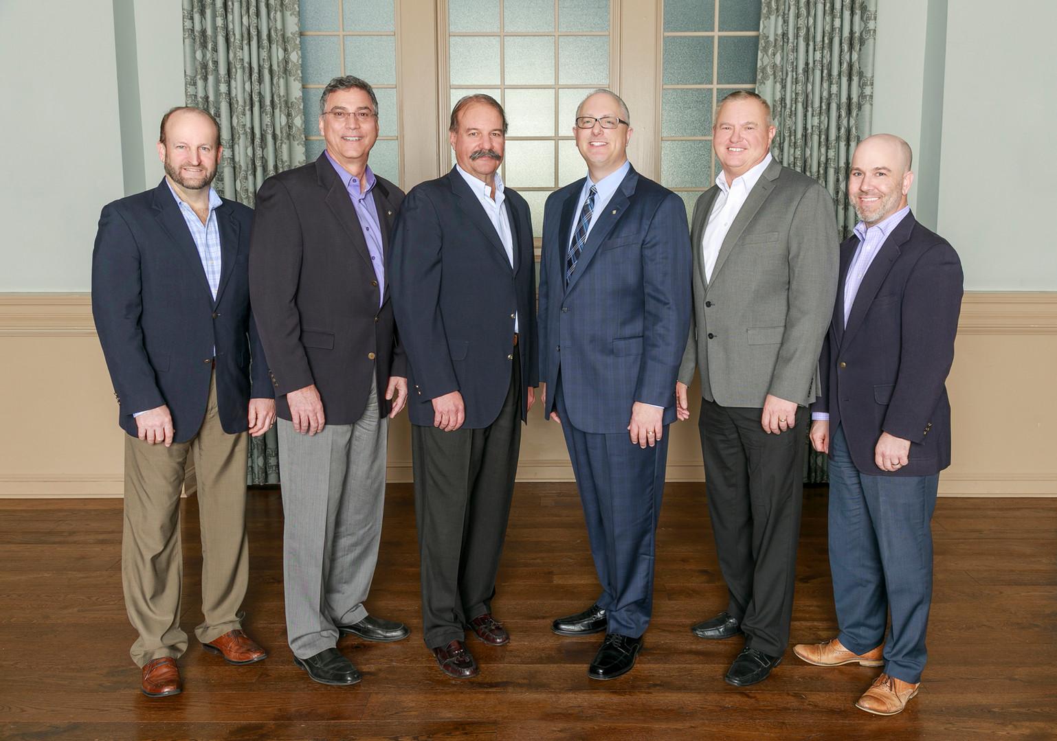 2019_McMahon_Board_Members_-_FINAL.jpg