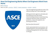 ASCE engineers.jpg