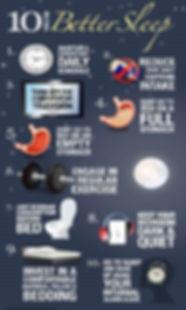 sleep challenge image.jpg