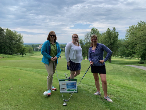 5.17.19 - WTS-PAEP Golf Outing 1.jpg