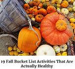 Fall activities.jpg
