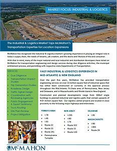 Industrial & logistics brochure cover.jp