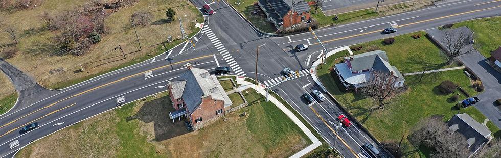 PA - Penn Township - 2.17.20 - 2 - home
