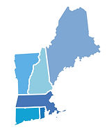 East Coast Map - crop - New England.jpg