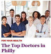 top philly drs.JPG