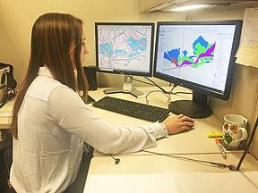 GIS Data integration
