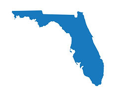 East Coast Map - crop - florida.jpg
