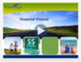 financial finesse video.jpg
