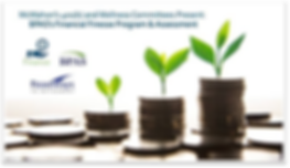 BPAS Financial Finesse Program.png