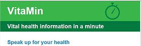 Vitamin Speak up for your health.JPG