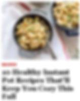 fall crockpot recipes.JPG