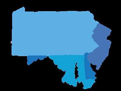 East Coast Map - crop - mid-atl.png