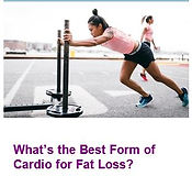 best cardio for fat loss.JPG