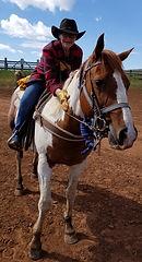 Alyssa2 - Colorado ranch on horseback.jp