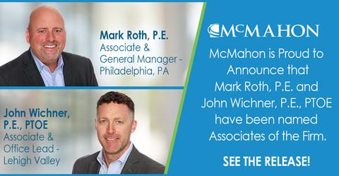 5.15.20 - Roth-Wichner Shareholders - PO
