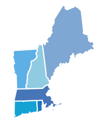 East Coast Map - crop - New England.png
