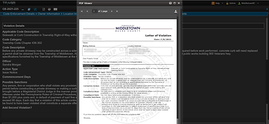 Permit - Middletown 2 - edit.png