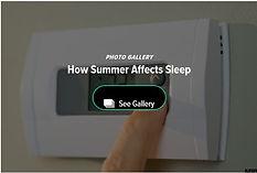 sleep challenge article 2.jpg