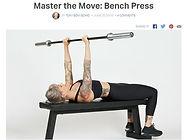 master the bench press.JPG