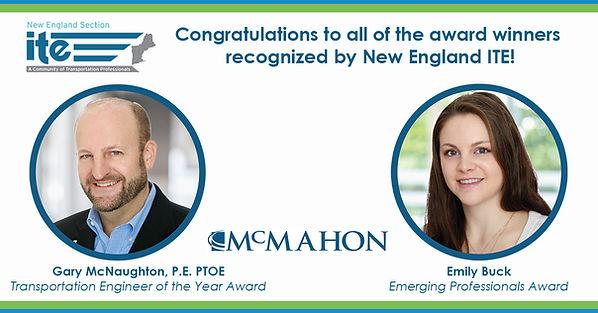 11.4.20 - NE ITE Awards McNaughton-Buck