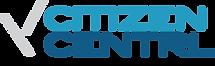 Citizen portal.png