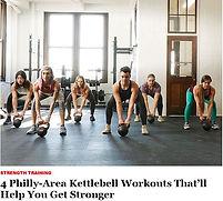 kettleball philly.JPG