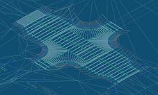 CAD-3DINTR1 - blue.jpg