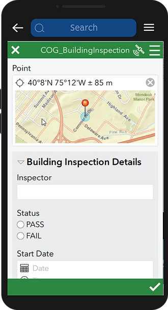 Mobile Inspections.png