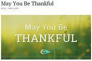 may you be thankful.JPG