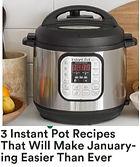 instapot recipes.jpg