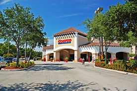 Costco - Congress - Boca - 1.jpg