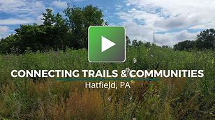Hatfield - Trails Video Title Image - w.